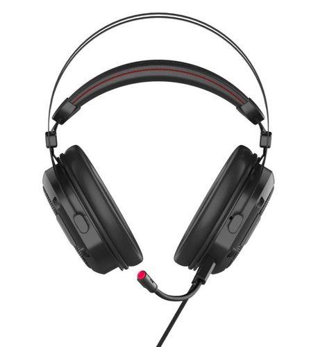 Lioncast LX60 USB Gaming Headset