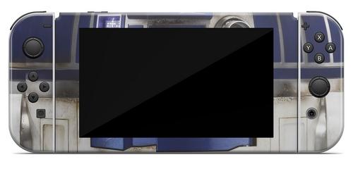 Skin Switch - R2D2 - 3M [NSW]