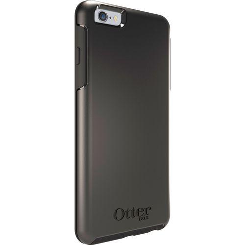 iPhone 6 Plus/6s Plus Symmetry Series - black