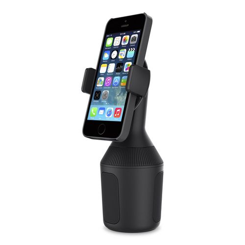 Car Cup Mount for Smartphones