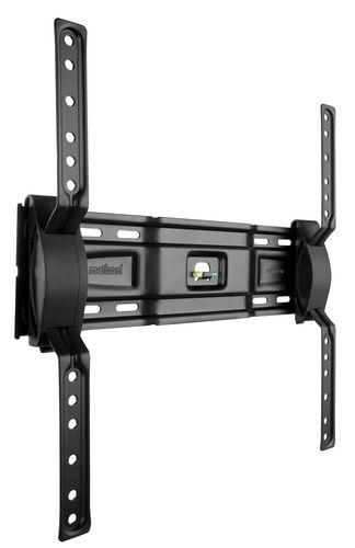 SlimStyle 400 ST - TV-Wandhalterung [40-50 Zoll] - schwarz