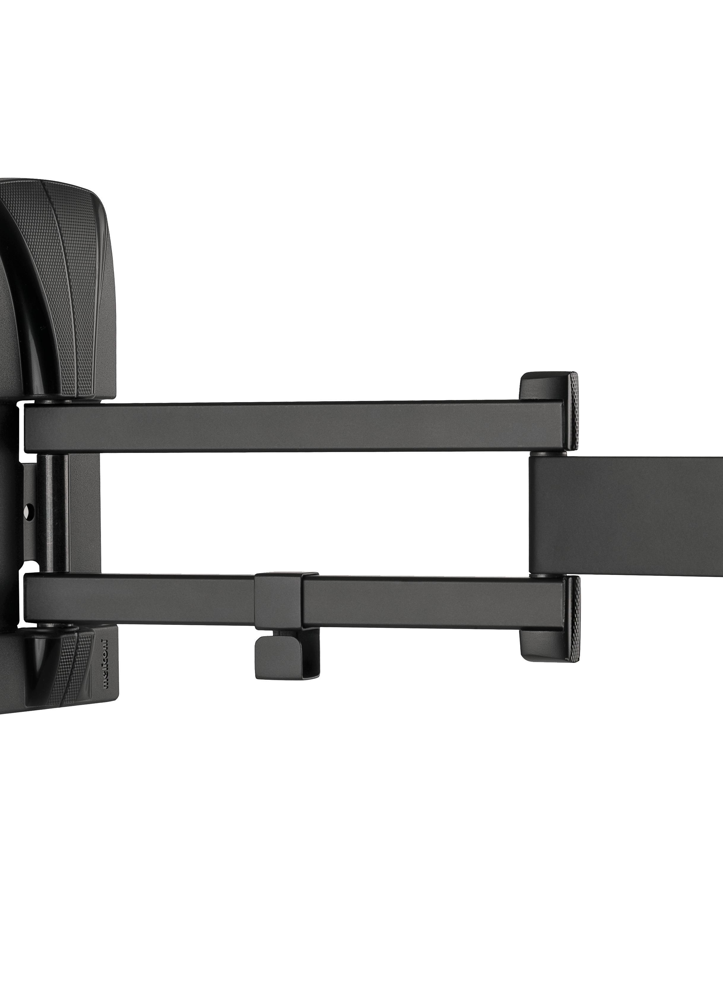 Slimstyle 200 sdr supporto da parete per tv 26 40 - Supporto tv da parete ...