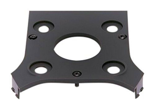3DR Solo Camera Mount Attachement Plate