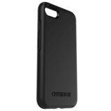 iPhone 7 / Otterbox Symmetry Series - black