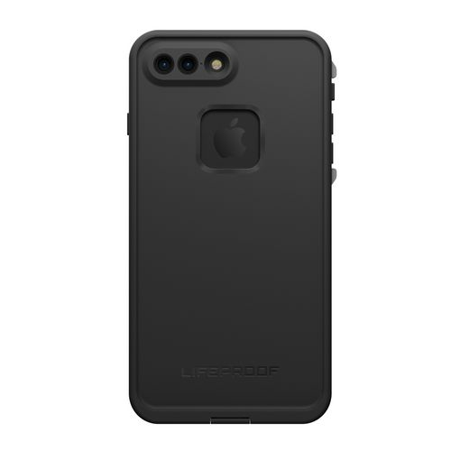 Lifeproof Fre Case - iPhone 7 Plus - asphalt black
