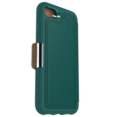 Otterbox Strada Series - iPhone 7 / 8 - pacific opal teal [Limited Edition]