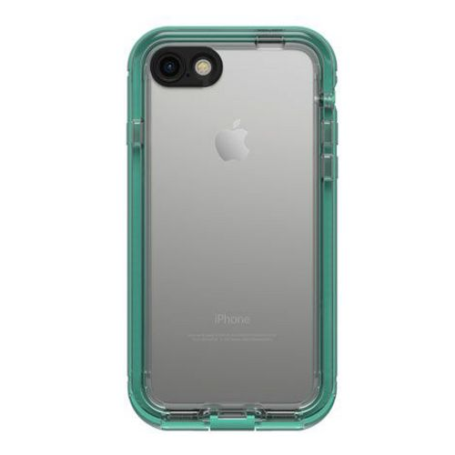 Lifeproof Nüüd Case - iPhone 7 - mermaid [Limited Edition]