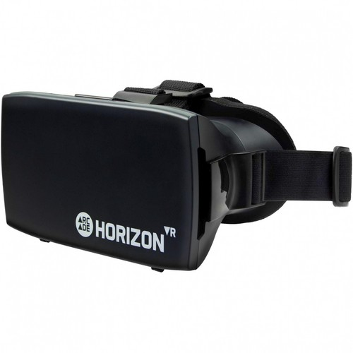 Horizon Virtual Reality Headset