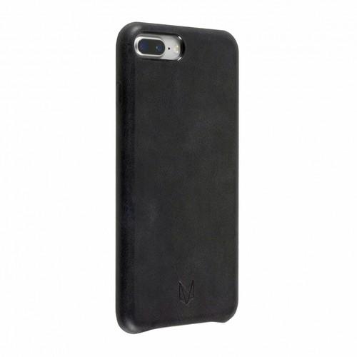 iPhone 7 Plus / Foxwood Hardshell Case - black