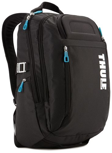 Thule Crossover Backpack [15 inch] 21L - black