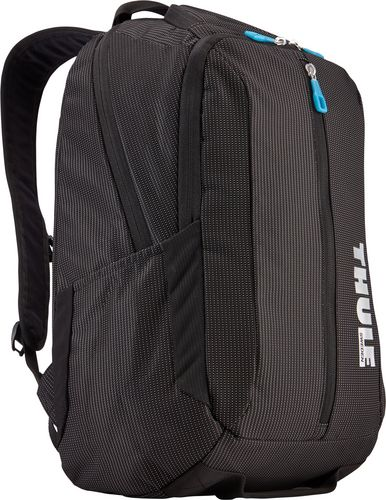 Thule Crossover Backpack [17 inch] 25L - black