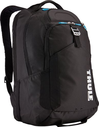 Thule Crossover Backpack [17 inch] 32L - black