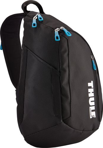 Thule Crossover Sling Pack [13 inch] 17L - black