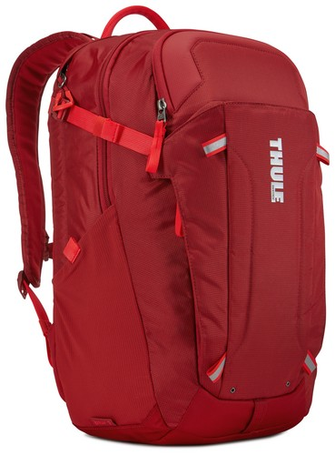 Thule EnRoute Blur 2 [15-15.6 inch] 24L - red feather