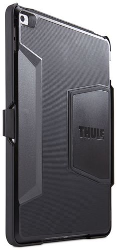 iPad mini 4 / Thule Atmos X3 Hardshell - black