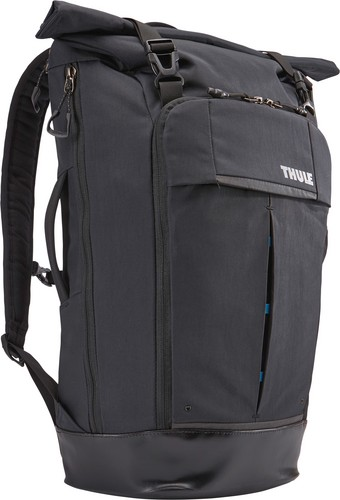 Thule Paramount Rolltop Daypack 24L - black
