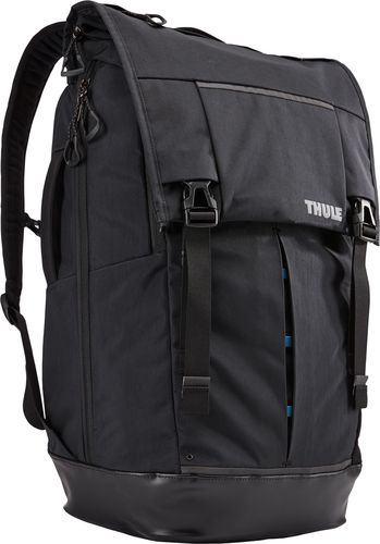 Thule Paramount Backpack Flapover [15.6 inch] 29L - black