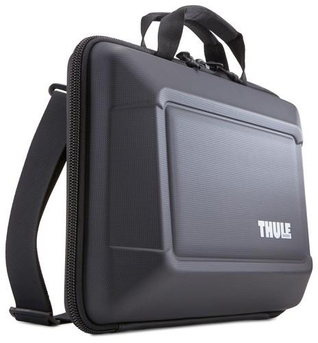 Thule Gauntlet 3.0 Laptop Attaché [15 inch] - black