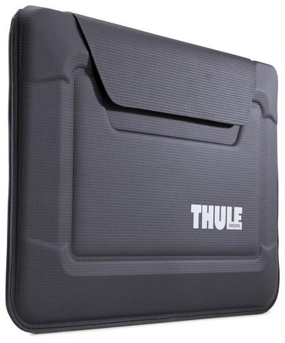 Thule Gauntlet 3.0 Laptop Envelope [11 inch] - black