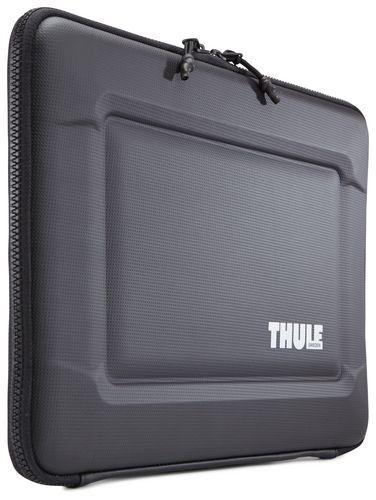Thule Gauntlet 3.0 Laptop Sleeve [15 inch] - black