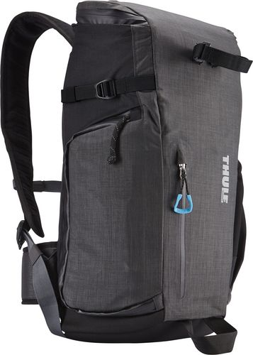 Thule Perspektiv DSLR Daypack - grey/black