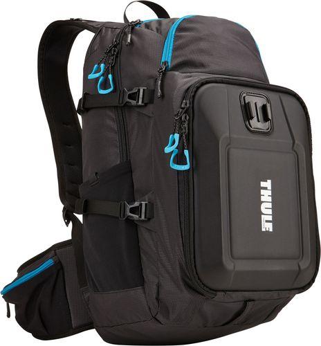 Thule Legend GoPro Backpack - black