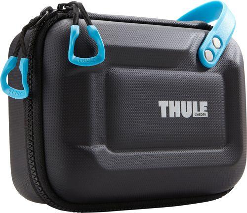 Thule Legend GoPro ActionCam Case - black
