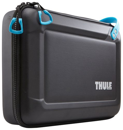 Thule Legend GoPro Advanced Case - black
