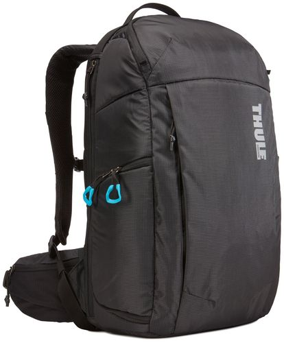 Thule Aspect Camera Backpack DSLR - black