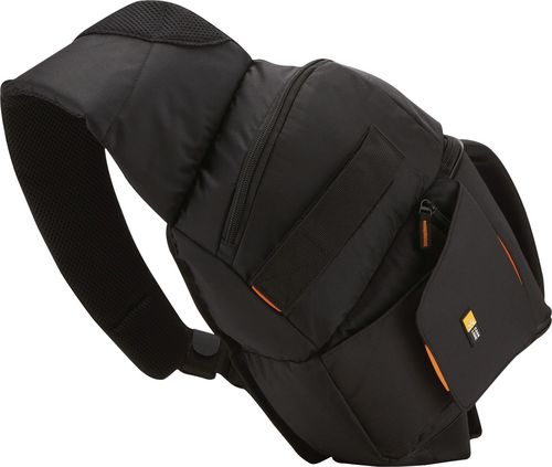 Case Logic SLR Sling Bag - black