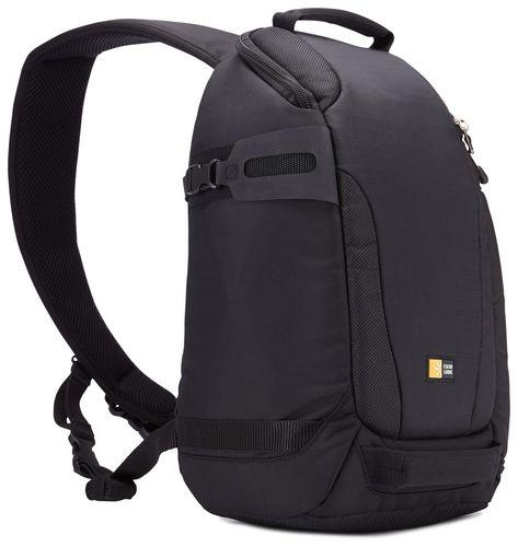 Case Logic Luminosity DSLR/CSC Sling Bag - black