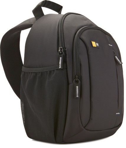 Case Logic SLR Compact Sling Bag - black