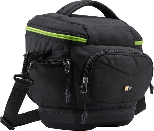 Case Logic Kontrast CSC Hybrid Shoulder Bag - black