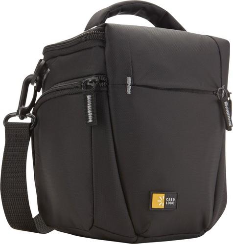 Case Logic DSLR Compact Camera Holster - black