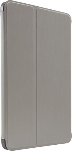 iPad mini 3 / Case Logic Snapview Folio - alkaline