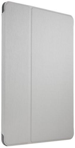 iPad Pro [9.7 inch] / Case Logic Snapview - alkaline