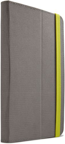 Case Logic Surefit Classic Universal [7-8 inch] Folio for Tablets - alkaline