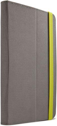 Case Logic Surefit Classic Universal [7-8 inch] Folio for Tablets - alkaline