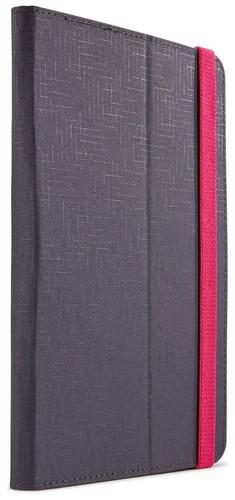 Case Logic Surefit Classic Universal [7-8 inch] Folio for Tablets - anthracite