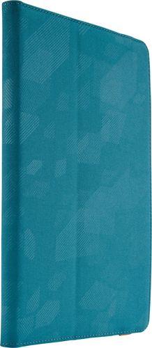 Case Logic Surefit Universal [8 inch] Folio for Tablets - hudson green