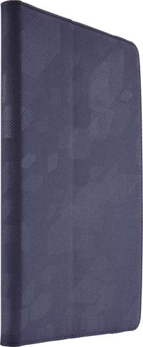 Case Logic Surefit Universal [8 inch] Folio for Tablets - indigo