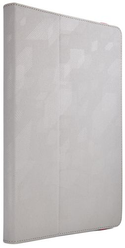 Galaxy Tab A/E/S / Case Logic Surefit Universal Folio - alkaline