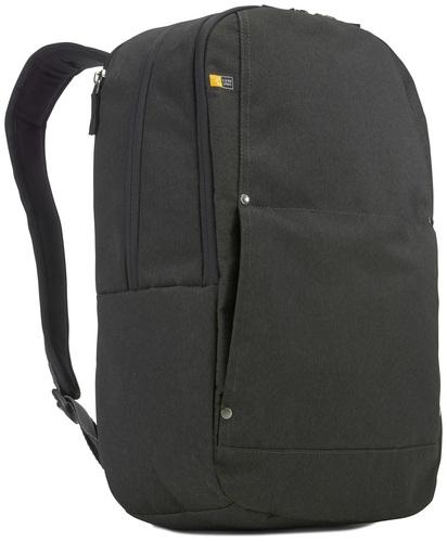Case Logic Huxton Daypack [15.6 inch] 24L - black
