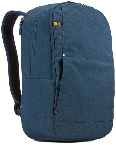 Case Logic Huxton Daypack [15.6 inch] 24L - blue