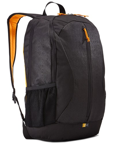 Case Logic Ibira Tablet/Notebook Daypack [15.6 inch] 24L - black