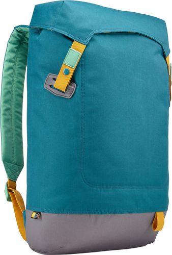 Case Logic Larimer Daypack [15.6 inch] 23L - hudson