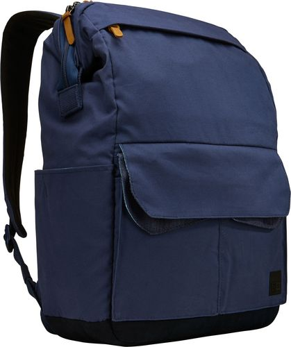 Case Logic LoDo Daypack [14 inch] 21L- dress blue