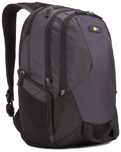 Case Logic In Transit Backpack [14 inch] 22L - black