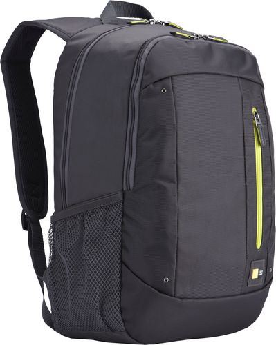 Case Logic Jaunt Tablet/Notebook Backpack [15.6 inch] 23L - anthracite