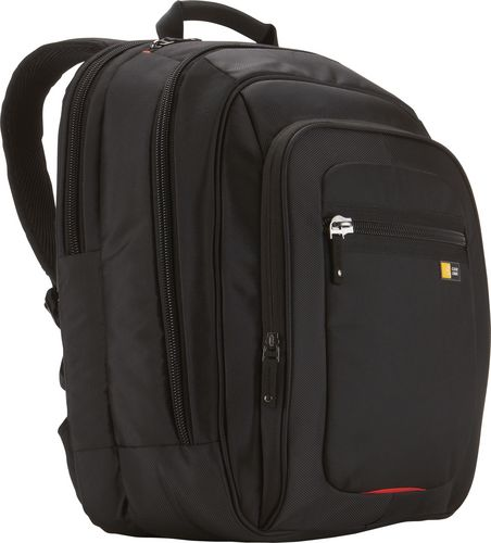 Case Logic Sport Backpack [15.6 inch] - black